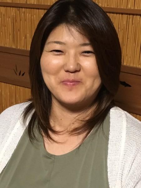 ママ&ベビーサポートおくむら 桑田妃露子
