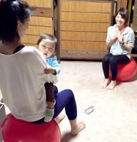 balanceball160120-